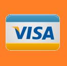 carte visa orange