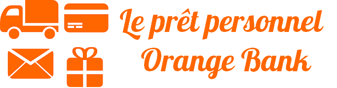 pret personnel orange